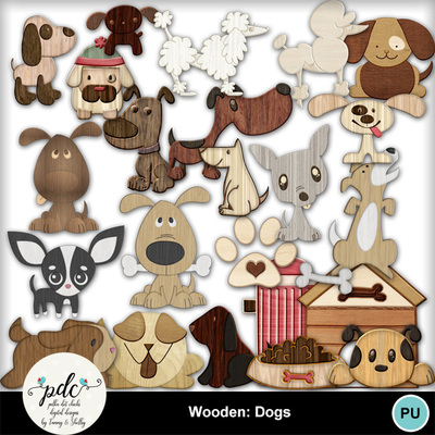 Pdc_mmnew600-wooden_dogs