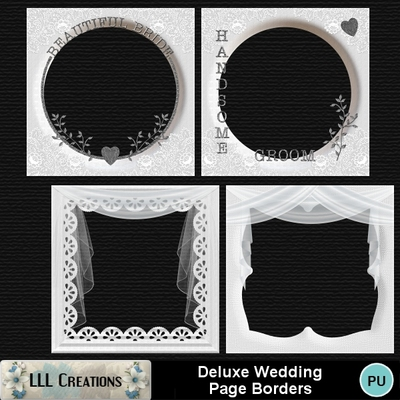 Deluxe_wedding_page_borders-01