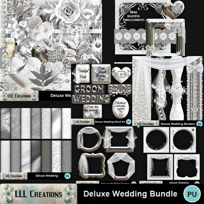 Deluxe_wedding_bundle-01