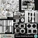 Deluxe_wedding_bundle-01_small