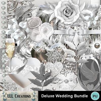 Deluxe_wedding_bundle-02