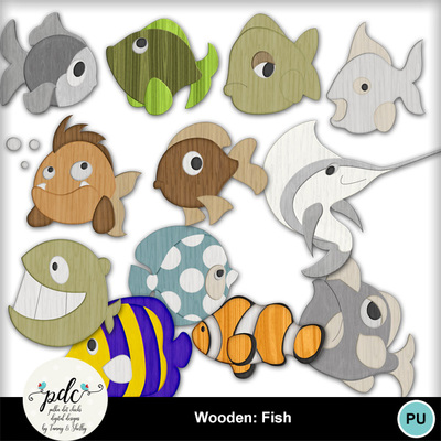 Pdc_mmnew600-wooden_fish