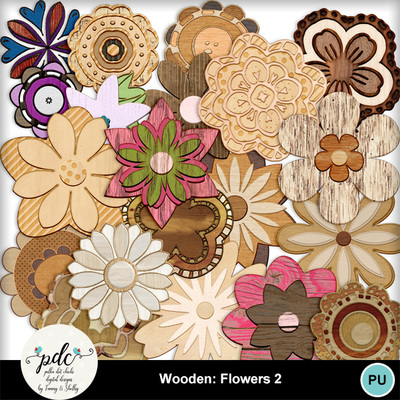 Pdc_mmnew600-wooden_flowers_2