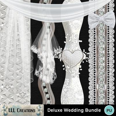 Deluxe_wedding_bundle-04