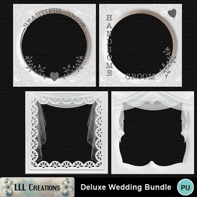 Deluxe_wedding_bundle-05