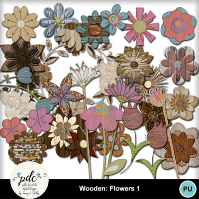 Pdc_mmnew600-wooden_flowers_1