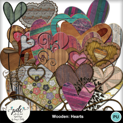 Pdc_mmnew600-wooden_hearts
