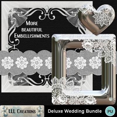 Deluxe_wedding_bundle-07