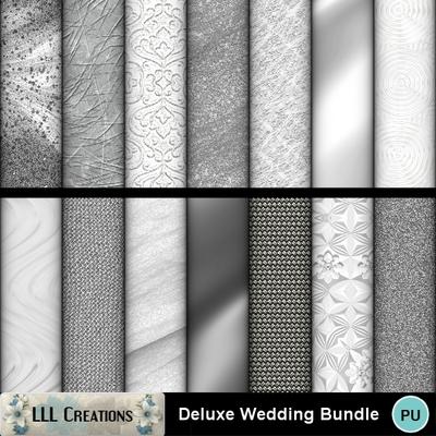 Deluxe_wedding_bundle-08