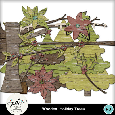 Pdc_mmnew600-wooden_holiday_trees