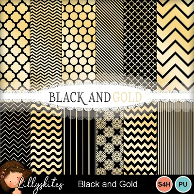 Black_and_gold1
