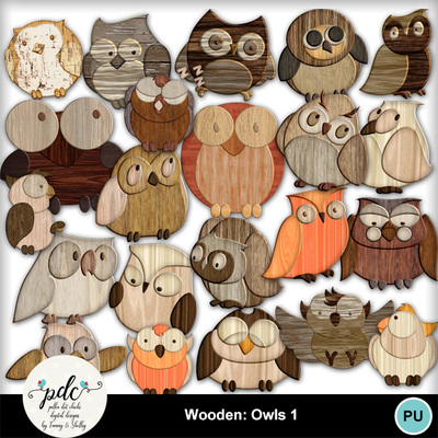 Pdc_mmnew600-wooden_owls_1