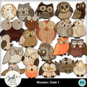 Pdc_mmnew600-wooden_owls_1_small