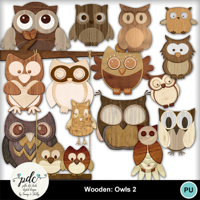 Pdc_mmnew600-wooden_owls2