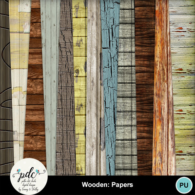 Pdc_mmnew600-wooden_papers