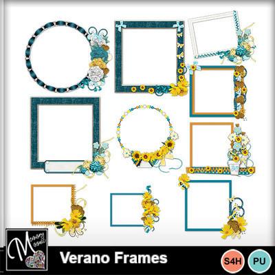 Verano_frames