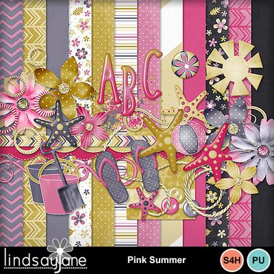 Pinksummer_1