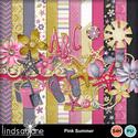Pinksummer_1_small