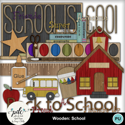 Pdc_mmnew600-wooden_school