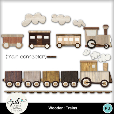 Pdc_mmnew600-wooden_trains