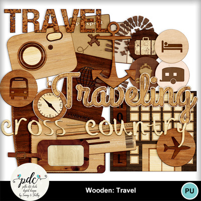 Pdc_mmnew600-wooden_travel