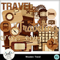 Pdc_mmnew600-wooden_travel_small