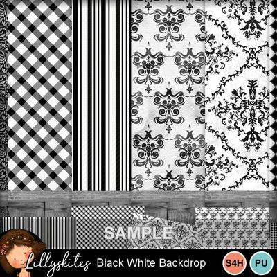 Black_white_backdrop2