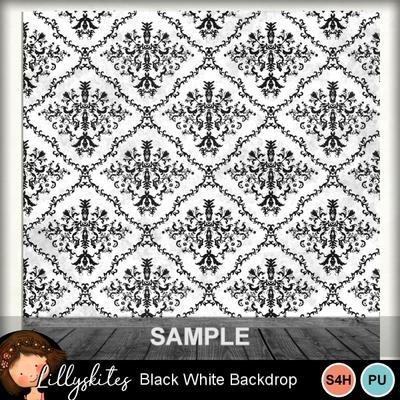 Black_white_backdrop3