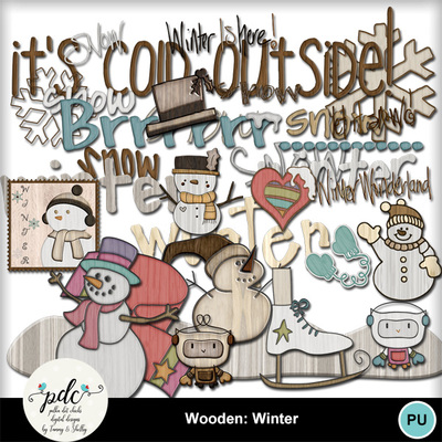 Pdc_mmnew600-wooden_winter