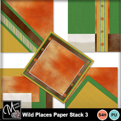 Wild_places_paper_stacks_3