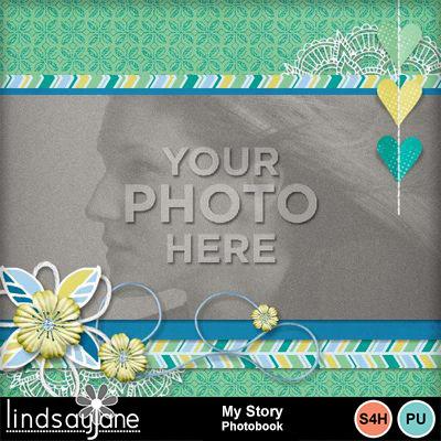 Mystoryphotobook-001