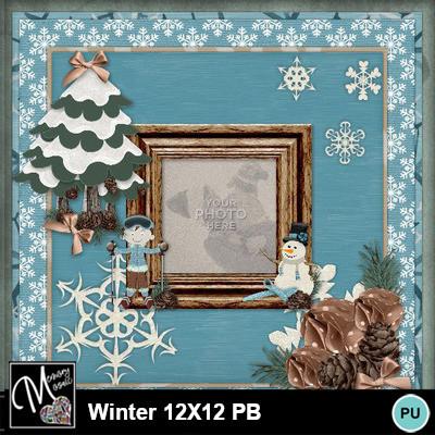 Winter_12x12_pb