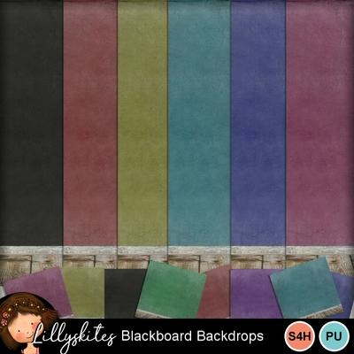 Blackboard_backdrop