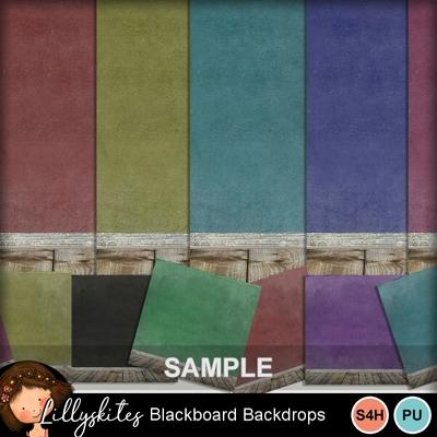 Blackboard_backdrop2