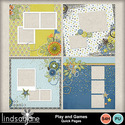 Playandgames_qp1_small