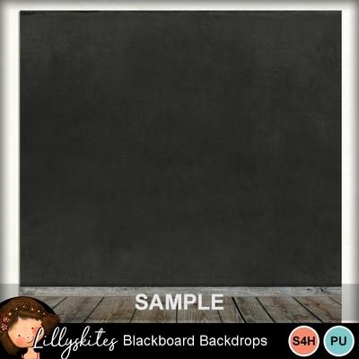 Blackboard_backdrop3