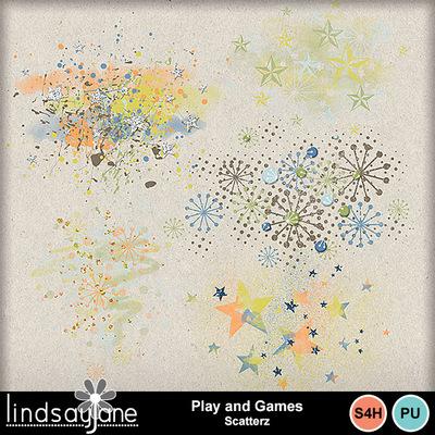 Playandgames_scatterz1