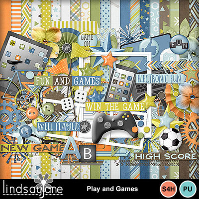 Playandgames_1