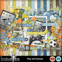 Playandgames_1_small
