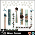 Winter_borders_small