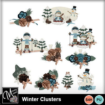Winter_clusters