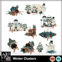 Winter_clusters_small