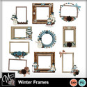 Winter_frames_small
