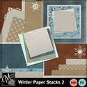 Winter_paper_stacks_2_small