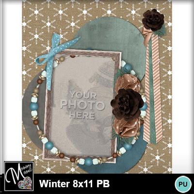 Winter_8x11_pb
