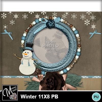 Winter_11x8_pb
