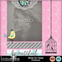 Birdsgotweet_photobook-001_small