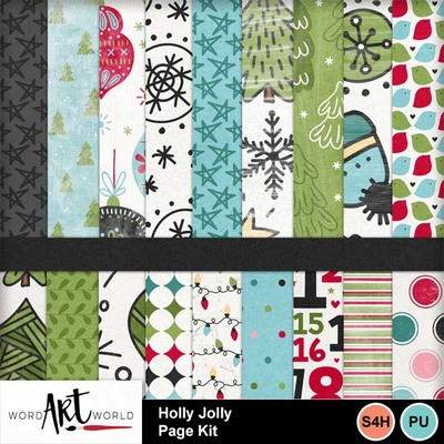 Holly_jolly_page_kit_papers_2