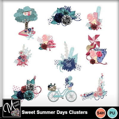 Sweet_summer_days_clusters
