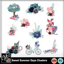 Sweet_summer_days_clusters_small